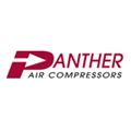 PANTHER COMPRESSORS