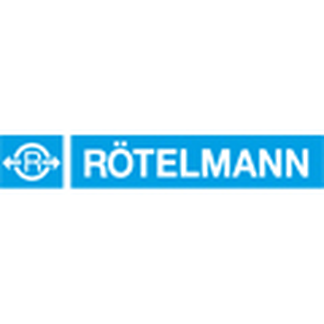 ROTELMANN
