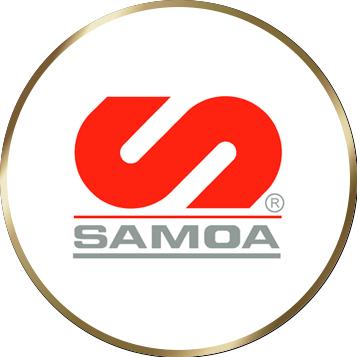 SAMOA