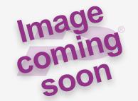 "E.MC - EC SERIES FILTER / REGULATOR / LUBRICATOR WITH METAL BOWL GUARD - MANUAL DRAIN BODY SIZE: 4000, PORT: 3/8"", FLOW RATE (L/MIN): 4950 - Part number EM-EC4000-03-5"