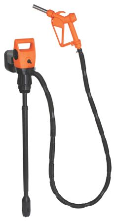 fa183d4df10 BATTERY OPERATED DRUM PUMP