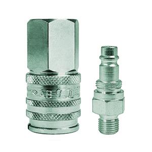 CEJN 358 Series Pressure Testing   Hydraulic and Fluid