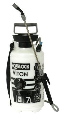 Hozelock Sprayers | Blow & Water Guns, Hose Reels & Balancers | Tom