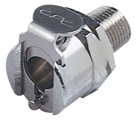 400 Series Barbs Value Plastics Elbow Reduce Connector 1//8 Black Nylon 1//8 1//16ID Tube 1//16ID Tube
