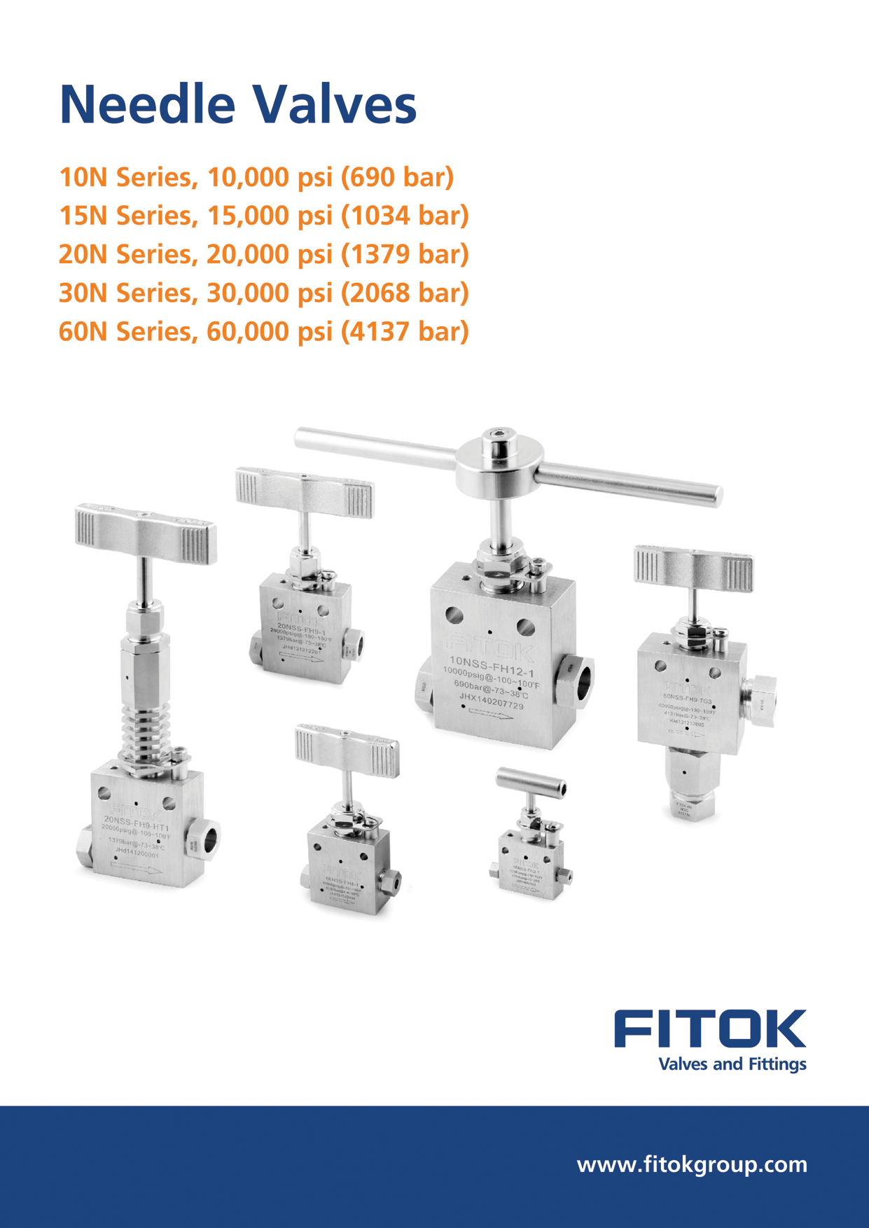 Pocket Ball Valve Company 70