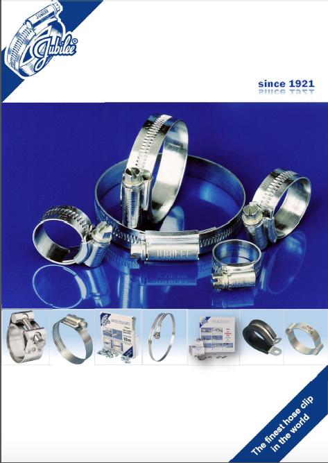 Product Catalogue 2018
