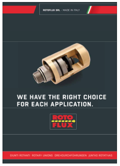 The Right Choice For Each Application