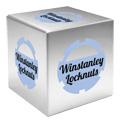 Winstanley Locknuts