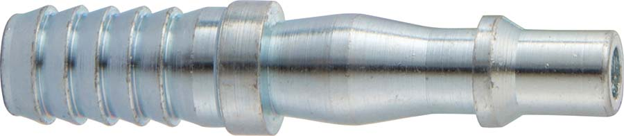 """PCL - PCL STANDARD ADAPTOR - HOSE BARB CONNECTION: 13 mm 1/2"""" - Part number C102955005"""