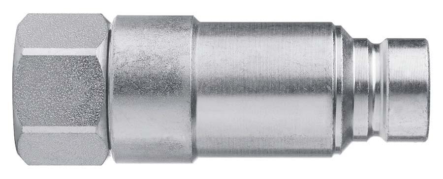 42mm x 4.6 SF Series Quick Detach Steel Bushing 42mm Bore Tritan SF X 42MM