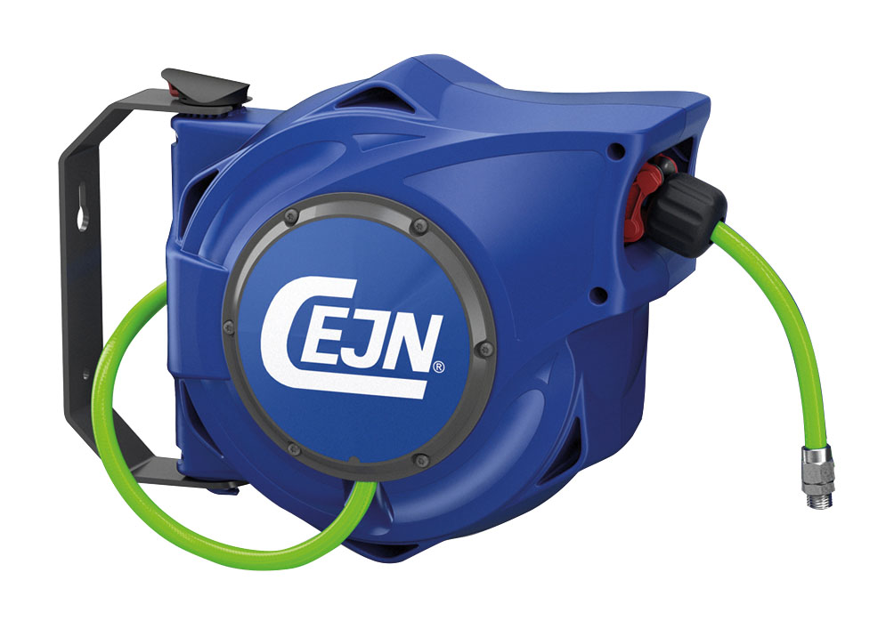 CEJN - 320 ESAFE CONNECTION ID X OD: 8 x 12 mm, LENGTH: 10 m - Part number C199112088