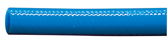 CEJN - WATER PUR HOSE - 50 METRE COILS SIZE ID: 8.0 mm,  SIZE OD: 12.0 mm, PRESSURE: 10 BAR - Part number C199581240