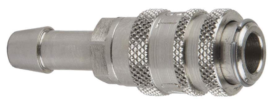 Parkair Fluid CP20 Series | Hydraulic and Fluid Couplings