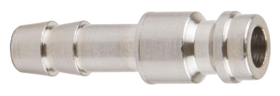 PARKAIR - PARKAIR SERIES 21 - HOSE BARB CONNECTION: 8 mm - Part number CP21-5003
