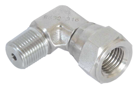 Inc 2 Male NPT Mesh Size 20 2 Male NPT Flow Ezy Filters Nipple Style Strainer M16 20 Pipe Mounted Suction Screen